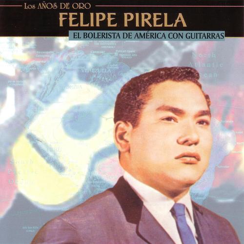 Felipe Pirela - Listen to Free Music by Felipe Pirela on ... Felipe Pirela