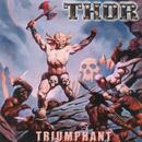 Triumphant thumbnail