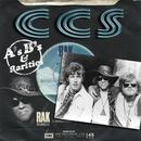 A's B's And Rarities thumbnail