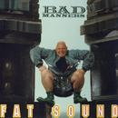 Fat Sound thumbnail