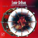 Louie Bellson Honors 12 Super-Drummers - Their Time Was The Greatest! thumbnail