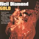 Gold (Live At The Troubadour/1970) thumbnail