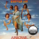 Airborne thumbnail