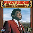 Sings Country thumbnail