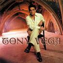 Tony Vega thumbnail