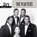 The Millennium Series: Best Of The Platters thumbnail
