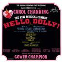 Hello, Dolly! (Original Broadway Cast Recording) thumbnail