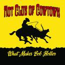 What Makes Bob Holler thumbnail