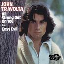 All Strung out on You / Easy Evil (Digital 45) thumbnail