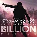 A Billion People (Single) thumbnail