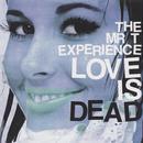 Love Is Dead thumbnail