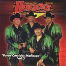 Puros Corridos Mafiosos Vol.3 thumbnail