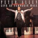 Peter Allen Captured Live At Carnegie Hall thumbnail