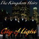City Of Light thumbnail