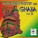 Golden Hits Of Ghana Vol.2 thumbnail