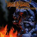 Divination thumbnail
