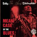 Mean Case Of The Blues thumbnail