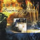 Dreaming Of Trains thumbnail