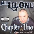 Chapter Uno thumbnail