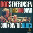 Swingin' The Blues thumbnail