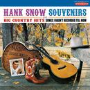 Souvenirs / Big Country Hits: Songs I Hadn't Recorded Till Now thumbnail