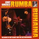 Rumba Buhaina thumbnail