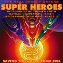 Super Heroes thumbnail