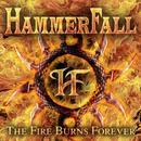 The Fire Burns Forever thumbnail