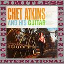 Chet Atkins And His Guitar thumbnail