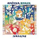 América, Brasil thumbnail