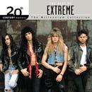 20th Century Masters: The Millennium Collection: Best Of Extreme thumbnail