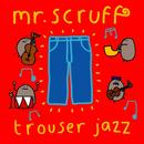 Trouser Jazz thumbnail
