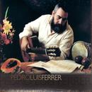 Pedro Luis Ferrer thumbnail