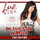 De Luz Con Amor thumbnail