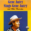 Sings Gene Autry And Other Favorites (Digitally Remastered) thumbnail