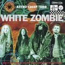 Astro-Creep: 2000 thumbnail
