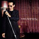 Marc Anthony thumbnail