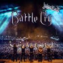 Battle Cry (Live) thumbnail