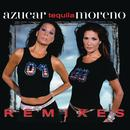 Tequila Remixes thumbnail