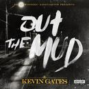 Out The Mud (Explicit) thumbnail