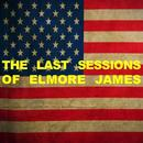 The Final Sessions thumbnail
