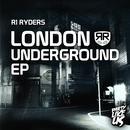 London Underground thumbnail