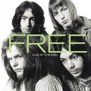 Free - Live At The BBC (BBC Version) thumbnail