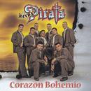 Corazon Bohemio thumbnail