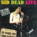 Sid Dead Live thumbnail
