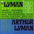 Lyman '66 thumbnail