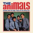 The Animals thumbnail