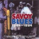 Savoy Blues 1944/1994 thumbnail