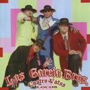 Cuatro Vatos Locos thumbnail