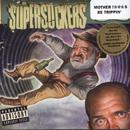 Motherf**kers Be Trippin' (Explicit) thumbnail